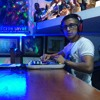 Me Toco Llorar Remix 116 Bpm - Johana Vallejo Rubio Hoyos Ft Yeton Dj