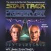 STAR TREK: PRESERVER Audiobook Excerpt