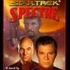 STAR TREK: SPECTRE Audiobook Excerpt