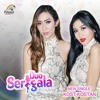 Duo Serigala - Kost Kostan - Single Musik Lirik