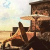 La Victrola Radio Hour - Episode 17