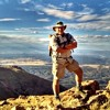 Outdoors with Hiking Bob: Crags re-opening; are you lost or just don't know where you are, and more