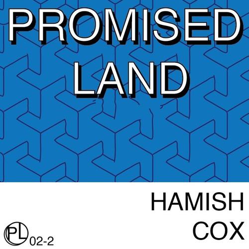 PL#2 Hamish Cox