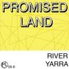 PL#6 River Yarra mp3