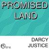 PL#6 Darcy Justice mp3