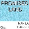 PL#6 Manila Folder mp3