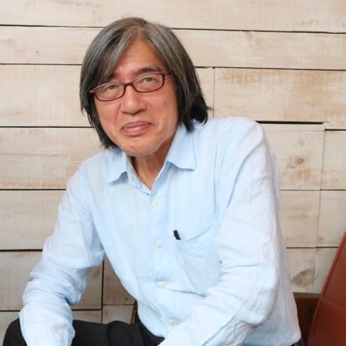 #S1E17 PChome Online董事長|詹宏志(上):對我來說,做菜有時其實是一場旅行報告
