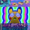 Something Trippy (prod. bsd.u) - Pa$ion & Leanwytch