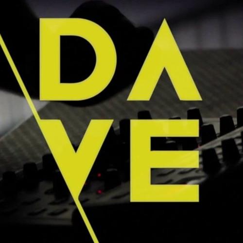 Scherbe live @ DAVE Festival Dresden 10-15-2016