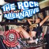 THE ROCK ALTERNATIVE: Debut Show (06/07/2017)