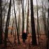 Pale Rider (Demo) - free download