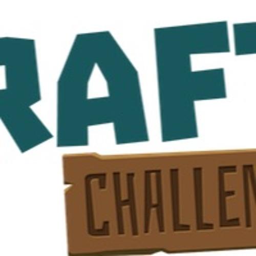 Raft Challenge - River Adventure OST