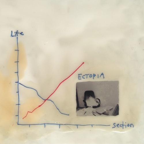 Ectopia – Bermondsey Lagoon (Golden Temple Remix)