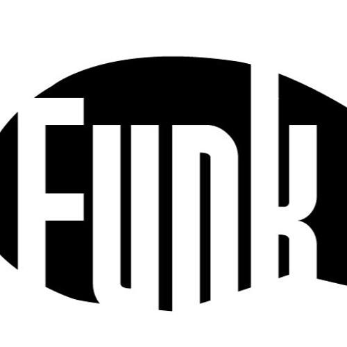 Globetrotter Funk Globeboot Abenteuergeschichte