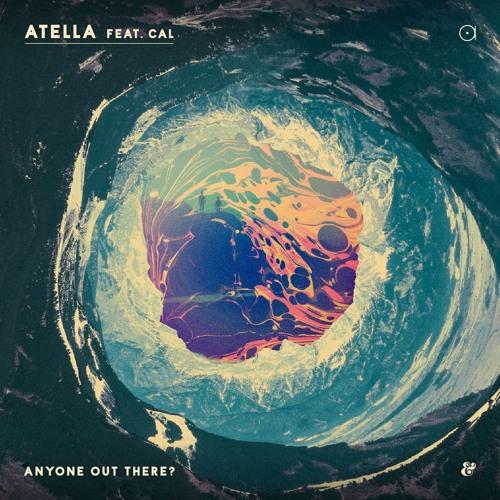 Atella feat. Cal