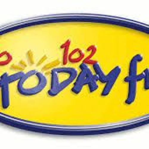 Susi talking to Matt Cooper and Prof Donal O'Shea on today fm-increase in obesity