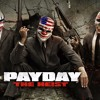 PAYDAY The Heist Soundtrack - From Stockholm With Love - Simon Viklund Original