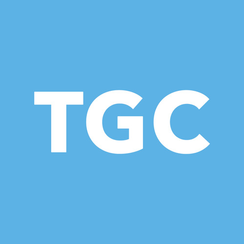 TGC - 003 - Carlos Rodriguez - Disagreeing Well