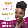 HBW092: Living Authentically As Your Best Self