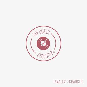 changed [HIP DOZER EXCLUSIVE] by iamalex