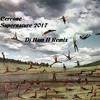 Cerrone - Supernature 2017 (Dj Ham H Remix)