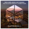Paki & Jaro, Ainok & Hot Faraway feat. Robbie Rosen - Take Me Down Tonight // FREE DOWNLOAD