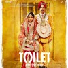 Trailer Review Toilet Ek Prem Katha - Rj Akhil