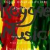 TriggerDiNatured1 - Reggae Music ( Bangkok Riddim ) Mixed by Asaase.mp3