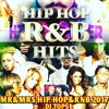 HIPHOP&RnB MIX NON STOP 2017 MIX BY DJ TOPS.drake/chris brown/migos/maroon 5/august alsina/omarion..