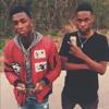 Yane Ft JBaybee & Mechie - Run That Check Up