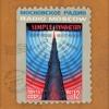 MCT-12 - Simple Symmetry - Radio Moscow