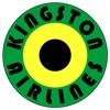 Kingston Airlines |  It Mek (Desmond Dekker)