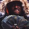 Bankroll Fresh - M.O.B. (Slowed And Chopped)