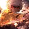 DanMachi - Heroic Desire Eiyuu Ganbou (Argonaut) Familia Myth