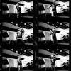Drive by R.E.M. - Tribute Michael Stipe Demo