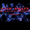 Acid Brain[Mental Acid Tribecore] mp3