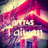 Vyt4s - Taiwan *[Buy=Free Download]*