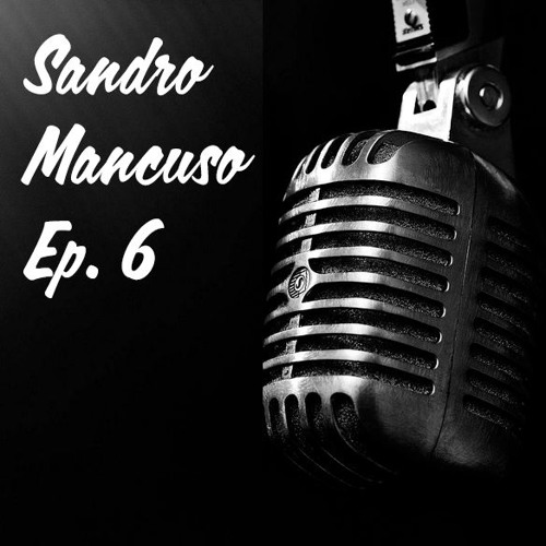Sandro Mancuso Episode 6 by Devskiller's Yellow Duck Podcast