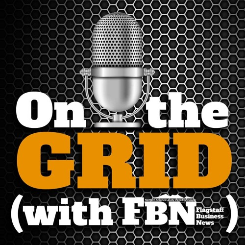 On the Grid Podcast Volume 1 | Part 2