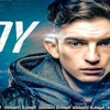 Download IBoy (2017)Movie