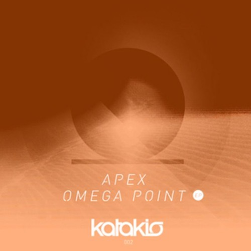 Apex - String Theory