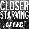 Closer // Starving (The Chainsmokers / Hailee Steinfeld Cover)