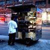 Skokiaan the Peanut Vendor