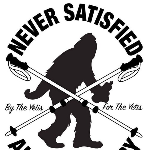 "64: Be a ""Yeti Trail Runners"" cult [#NotACult] member: Talking with Jason Green"