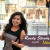 Joy Mathew Exclusive Interview with RJ Neena On Ready Steady Po