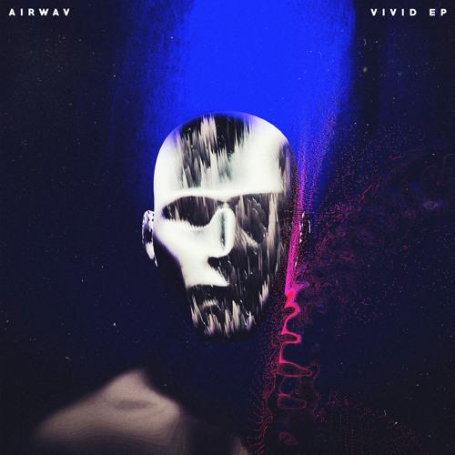 Müzik - cover