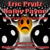 Eric Prydz Vs Rainy Payne - The Pjanoo Definition (Marky Boi Underground Funk Remix)