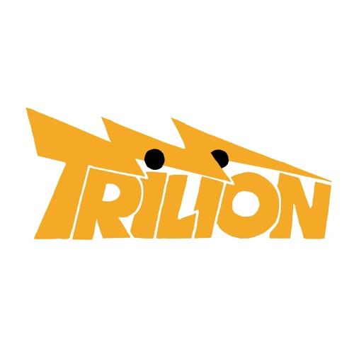 Trilion Influences mixtape