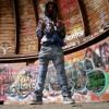 Trap - Lean With The Faygo Ft. Smoov & Dope Gwalla