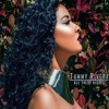 All These Kisses By Tammy Rivera